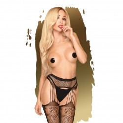 BRANCA DE NEVE + FACTOR X - PARÓDIA SEXUAL