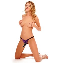 4 PILHAS AAA ALCALINAS PANASONIC