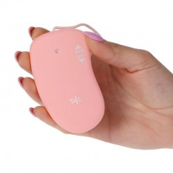 SEINFELD PARÓDIA SEXUAL
