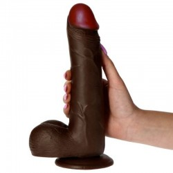 ROCKEFELLER 30 - PARÓDIA SEXUAL