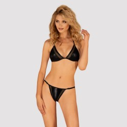GEL PARA FISTING LUBRICATING FISTS 500ML