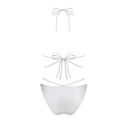 LUBRIFICANTE À BASE DE SILICONE PJUR WOMAN BODY GLIDE 1,5 ML