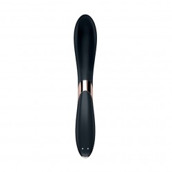CORPETE E TANGA AGATHE DEMONIQ MISTRESS COLLECTION