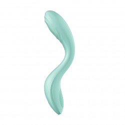 VESTIDO DOROTHEA DEMONIQ MISTRESS COLLECTION