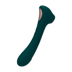 VESTIDO URSEL PREMIUM DEMONIQ MISTRESS COLLECTION