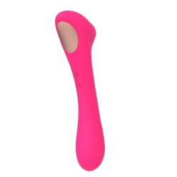 CREME ELBOW GREASE LIGHT FORMULA 113GR