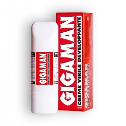 GOTAS SPANISH LOVE DROPS SECRETS 30ML