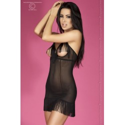 LUBRIFICANTE À BASE DE SILICONE PJUR ANALYSE ME! RELAXING ANAL GLIDE 30ML