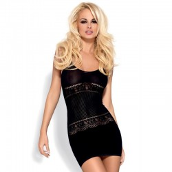 SPRAY RETARDANTE PJUR MED PRO-LONG 20 ML