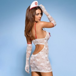 SPRAY RETARDANTE MALE DELAY SPRAY 15ML