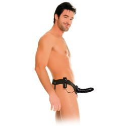 SPRAY RETARDANTE BLACK STONE 15ML