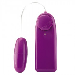 KIT NOIVAS HAPPILY EVER AFTER BIJOUX INDISCRETS BRANCO