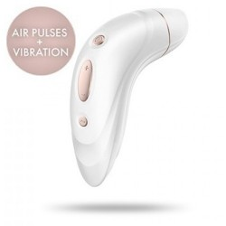 COLLANTS COM EFEITO PORTE DE LIGA E RENDA