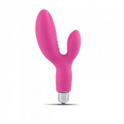 MINI KIT STRONG BLUE BESTSELLER