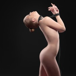 PERFUME COM FEROMONAS NATURAL SPRAY MAN EXTRA FORTE 10ML