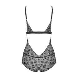 FAUST POPPER 9ML