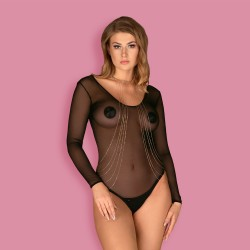 BOXER PANEL SHORT MALE POWER CAMUFLADO