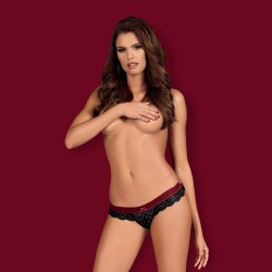 SPRAY DESINFETANTE TOYCLEANER FOAM 160ML