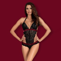 CREME ILUMINADOR SKIN LIGHT 85ML