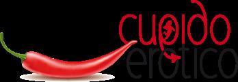 Cupido Erótico Sexshop - Portugal
